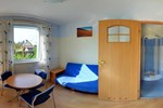Apartamenty Kasia