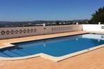 Вилла Algarve - Quinta das Rochas - Goldra