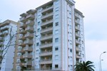 Апартаменты Apartamentos Jardines de Gandía VI 3000