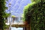 Вилла Casa Klimt