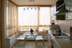 Апартаменты Apartment Mantas