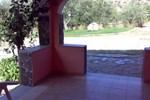 Апартаменты Villa Simona