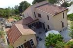 Отель Villa Incantata Lodge