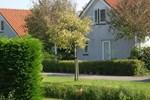 Holiday home Villapark De Witte Raaf 1