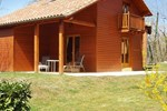 Апартаменты HomeRez - Holiday Home Les Genevriers