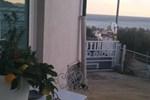 Отель Agriturismo Rose di Pietra