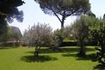 Вилла Casa Vacanze Villa Gorgodaino
