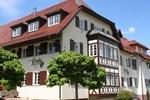 """Отель Gasthaus """"Linde"""""""