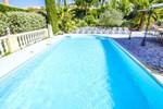 Вилла Grande Villa Récente à Sainte Maxime - Golfe de Saint Tropez