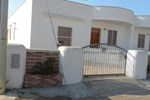 Апартаменты Casa Vacanza Carmelina