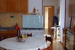 Апартаменты Casa del Podestà