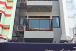 Dreamz House Phuket