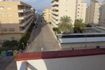 Апартаменты Campos 2