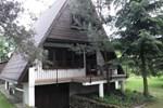 Апартаменты Myśliwska Lodge