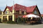 Отель Pokoje w Karczmie