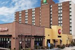 Holiday Inn Cincinnati I-275 North