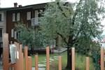 Il Giardino Degli Olivi