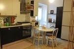 Апартаменты Appartamento Il Ciliegio