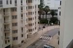 Апартаменты Apartamentos Lamy - AL