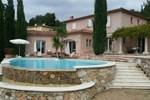 Вилла Villa provençale