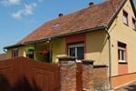 Гостевой дом Szabó Vendégház