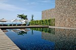 Отель X2 Kui Buri