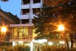 Отель Mon Hotel