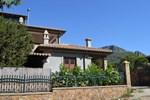 Апартаменты Villa Juniper