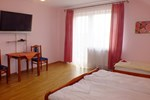 Отель Bed & Bike Guesthouse