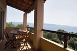 Squarebreak - Balcony over the Mediterranean