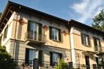 Апартаменты Villa Ortensia