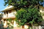 Апартаменты Appartamento Umberto