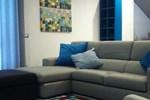 Апартаменты Appartamento Casilina