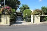 Апартаменты Villa Don Camillo