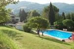 Апартаменты Piccoli Sogni
