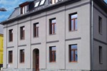 Апартаменты Plea Ivec A