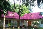 Гостевой дом Manora Garden