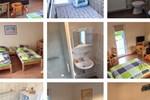 Апартаменты Abelia Apartment