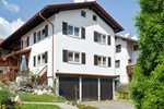 Апартаменты HomeRez - House Weiherweg