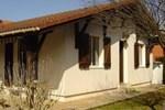 Rental Villa Habas - Saint-Jean-de-Luz