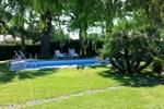 Casa Vacanza The Garden