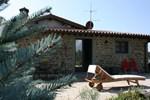 Casa Pantoufle