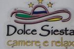 Мини-отель Dolce Siesta