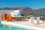 Отель Petra House Karpathos