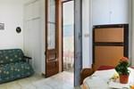 Отель Villa Palma
