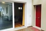 Appartamento in Versilia