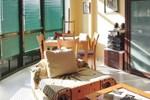 HomeRez - Apartment Altavista