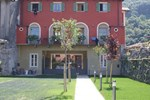 Casa Petrolini