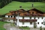 Мини-отель Grossarzbachhof