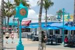 Апартаменты Estero Beach & Tennis 1206A